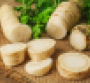 parsnip-flavor-of-the-week.png