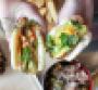restaurant-4-bao-hiroo-menu.png