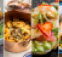 shrimp-four-ways-gallery-2.png