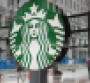 starbucks-chicago.png