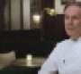thomas-keller-tak-room-hudson-yards-fortune-youtube-promo.png