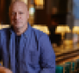 tom-colicchio-headshot-promo.png
