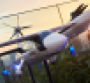 uber-drone-promo.png