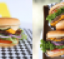 vegan-burger-1-honeybee.png