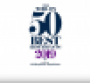 worlds-50-best-restaurants-2019-youtube-promo.png