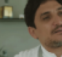 worlds-best-restaurant-mirazur-youtube-promo.png