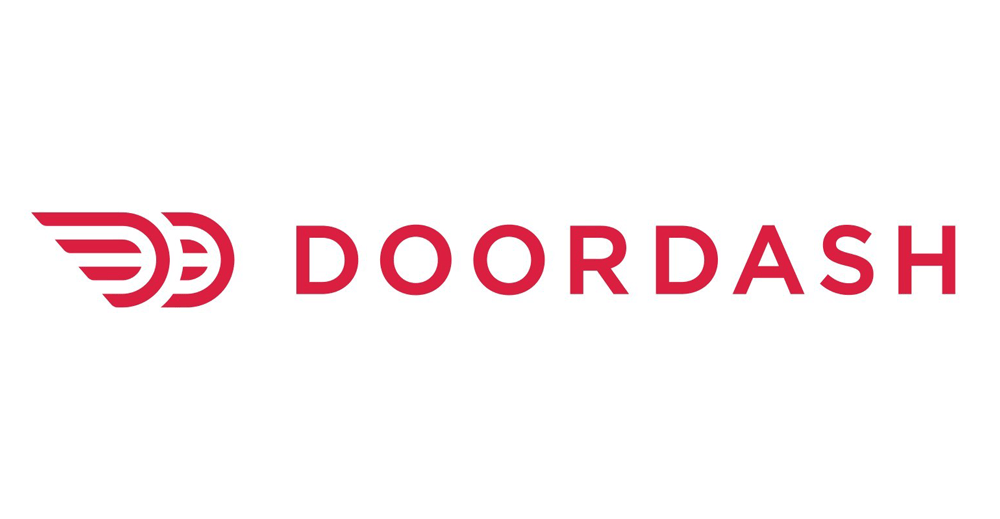 Doordash Logo Png Door Inspiration For Your Home