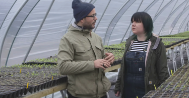 farm-to-table-sustainable-restaurant-tips-lifehacker-youtube-promo.png