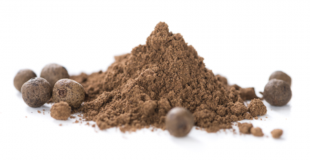 allspice-flavor-of-the-week.png