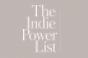 Indie_powerList_intro.png