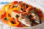 escabeche-2-food.png
