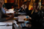 nj-restaurant-inclusion-dinner-youtube-promo.png