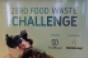 nyc-chefs-zero-waste-food-challenge-nbc-youtube-promo.png
