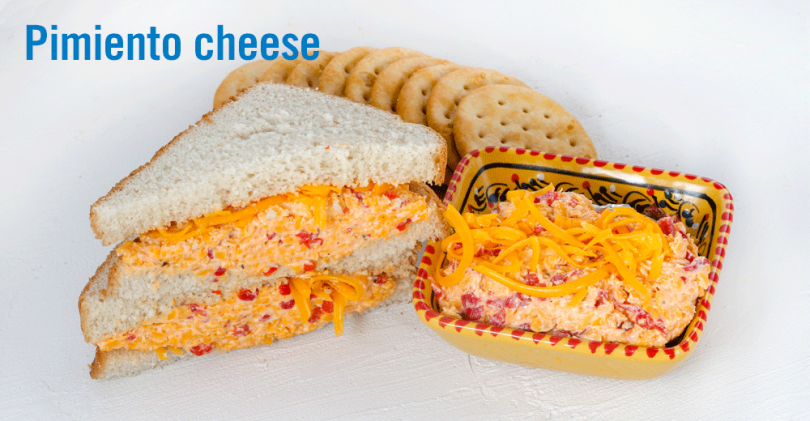 pimiento-cheese-2-dip-sandwich.png