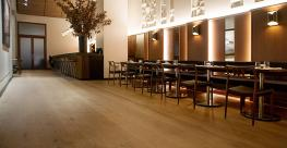 Aquavit-Bar-Interior.jpg