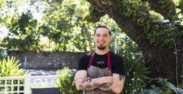 Chef-Michael-Beltran-Photo-Credit-Jaclyn-Rivas.jpg
