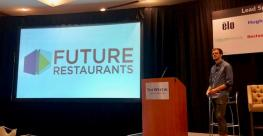 FutureREstaurants_CreditLuna.jpg