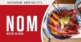 new-menu-viet-cajun-pho-promo.jpg