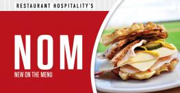 new-on-the-menu-cincinnati-reds-waffle-sandwich.jpg