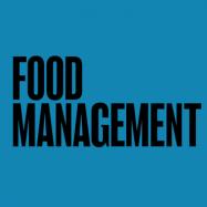 food management