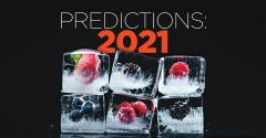 2021_Predictions_1.jpg