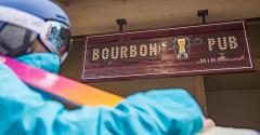 Bourbon-Pub-Northstar-Skier-gallery.png