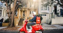 DoorDash Dasher Bike.jpg