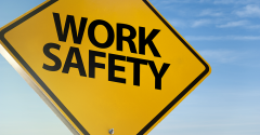 workersafetysign.png
