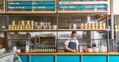 Merkaz Chef Henry Morgan_Credit Michael Persico.jpg