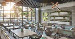 Tocaya Organic Beverly Center Madera Group.jpg