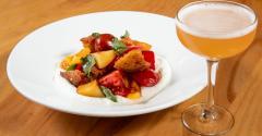 Tomato-Plum_Salad_with_Pairing_at_Heartwood_(Photo_Credit-_Suzi_Pratt).jpg