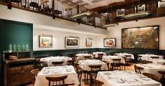 Union Square Cafe Dining Room designed by Rockwell Group_Emily Andrews-1.jpg