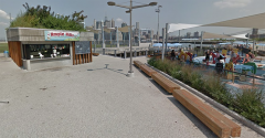 ample-hills-brooklyn-location.png