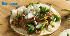 barbacoa-2-taco.png