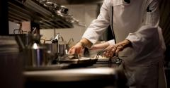 Bay Area restaurant closes after facing $5.2M in wage theft fines