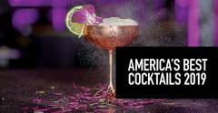best-cocktail-gallery-promo.jpg