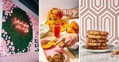 brunch-breakfast-concepts-restaaurant-hospitality.jpg
