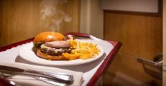 butler-pantry-hotel-dining-COVID.jpg