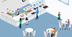 cafeteria-restaurant-graphic-getty-promo.png