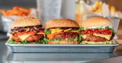 cbd-3-illegal-burger-nach.png