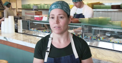 chef-stephanie-izard-cabra-abc-youtube-promo.png