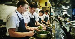 chefs-in-kitchen.jpeg