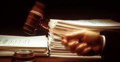 courts-challenge-restaurant-grants.jpg