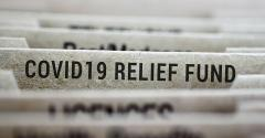 covid-relief-funds_0_2.jpeg
