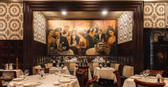 delmonicos-dining-room-restaurant-hospitality-promo-simmer-group.png