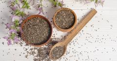 flavvor-of-the-week-chia-seeds.jpg