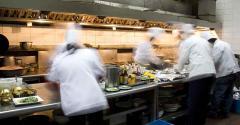 ghosts-in-the-kitchen.jpg