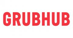 grubhub-possible-sale-gloria-dawson.jpg
