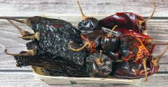 guajillo-pepper-flavor-of-the-week.jpg