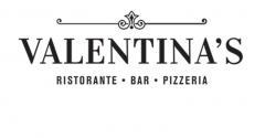 logo-valentinas.jpg